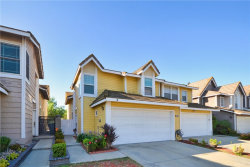 Photo of 3235 Southdowns Drive, Chino Hills, CA 91709 (MLS # TR19201644)