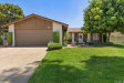 Photo of 4746 Blackrock Avenue, La Verne, CA 91750 (MLS # TR19204591)