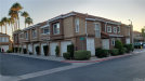 Photo of 24255 Swiftriver Court, Unit 12, Lake Forest, CA 92630 (MLS # TR19206986)