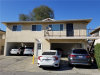 Photo of 18142 Colima Road, Unit 4, Rowland Heights, CA 91748 (MLS # TR19209730)