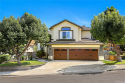 Photo of 15085 Calle Verano, Chino Hills, CA 91709 (MLS # TR19216015)