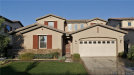 Photo of 7637 Casa De Maria Court, Eastvale, CA 92880 (MLS # TR19220418)