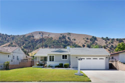 Photo of 1946 Grier Street, Pomona, CA 91766 (MLS # TR19220685)