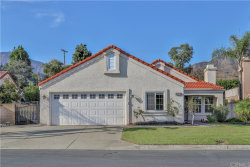 Photo of 1333 Malaga, Upland, CA 91784 (MLS # TR19220698)