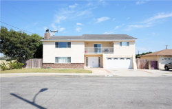 Photo of 709 W 227th Place, Torrance, CA 90502 (MLS # TR19220766)