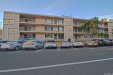 Photo of 801 E 1st Street, Unit 2, Long Beach, CA 90802 (MLS # TR19220856)