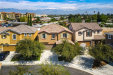 Photo of 952 Waverly Place, West Covina, CA 91790 (MLS # TR19222216)