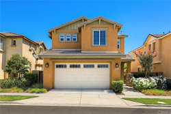 Photo of 8485 Manola Place, Rancho Cucamonga, CA 91730 (MLS # TR19223046)
