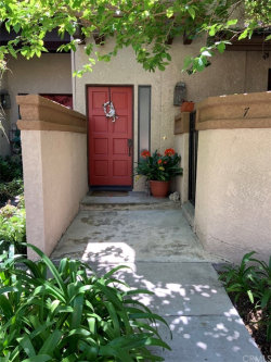 Photo of 7 Stony Point Place, Pomona, CA 91766 (MLS # TR19223161)