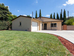 Photo of 2270 S Palomares Street, Pomona, CA 91766 (MLS # TR19224465)