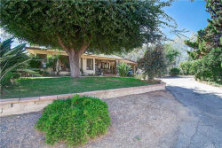 Photo of 2795 Native Avenue, Rowland Heights, CA 91748 (MLS # TR19232662)