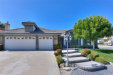 Photo of 15346 Morningside Drive, Chino Hills, CA 91709 (MLS # TR19238253)