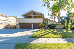 Photo of 2156 Coolcrest Avenue, Upland, CA 91784 (MLS # TR19238626)