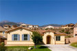 Photo of 12176 Bisque Drive, Rancho Cucamonga, CA 91739 (MLS # TR19239186)