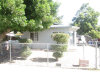 Photo of 2021 Wall Avenue, San Bernardino, CA 92404 (MLS # TR19241004)