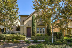 Photo of 7120 Enclave Drive, Eastvale, CA 92880 (MLS # TR19242045)