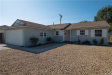Photo of 583 Hennipen Street, Pomona, CA 91768 (MLS # TR19242393)