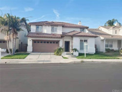 Photo of 5560 Grenview Way, Chino Hills, CA 91709 (MLS # TR19243879)