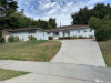 Photo of 3605 Hampton Road, Pasadena, CA 91107 (MLS # TR19244168)