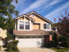 Photo of 3238 Cambridge Drive, Chino Hills, CA 91709 (MLS # TR19244380)