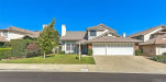 Photo of 2446 Meadow Ridge Drive, Chino Hills, CA 91709 (MLS # TR19245327)