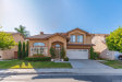 Photo of 13268 Eagle Ridge, Chino Hills, CA 91709 (MLS # TR19246436)
