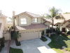 Photo of 10249 Southridge Drive, Alta Loma, CA 91737 (MLS # TR19246896)