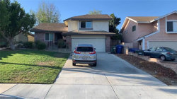 Photo of 1545 Walnut Leaf Drive, Walnut, CA 91789 (MLS # TR19252235)