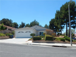 Photo of 2303 Hillman Lane, Rowland Heights, CA 91748 (MLS # TR19255016)