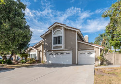 Photo of 21611 Golden Poppy Court, Walnut, CA 91789 (MLS # TR19256831)