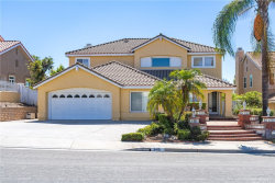 Photo of 3415 Winchester Way, Rowland Heights, CA 91748 (MLS # TR19258965)