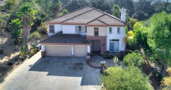 Photo of 19170 Hastings St, Rowland Heights, CA 91748 (MLS # TR19260137)