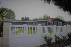 Photo of 706 S Brookhurst Road, Fullerton, CA 92833 (MLS # TR19262285)
