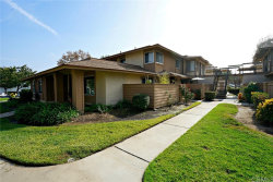Photo of 1477 Forest Glen Drive, Unit 184, Hacienda Heights, CA 91745 (MLS # TR19266456)