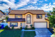 Photo of 1769 S Reservoir Street, Pomona, CA 91766 (MLS # TR19267688)