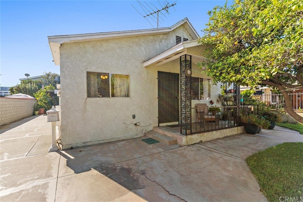 Photo for 7782 Pinchot Court, Buena Park, CA 90621 (MLS # TR19271825)