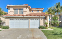 Photo of 6204 Park Crest Drive, Chino Hills, CA 91709 (MLS # TR19272112)