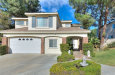 Photo of 18881 Whitney Pl, Rowland Heights, CA 91748 (MLS # TR19272147)