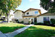 Photo of 1418 Countrywood Avenue, Unit 67, Hacienda Heights, CA 91745 (MLS # TR19273340)