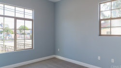 Tiny photo for 615 A S 2nd Ave, Arcadia, CA 91006 (MLS # TR19273391)