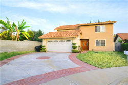 Photo of 19452 Raskin Dr, Rowland Heights, CA 91748 (MLS # TR19273825)