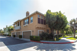 Photo of 7717 Chambray, Rancho Cucamonga, CA 91739 (MLS # TR19274822)