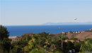 Photo of 1056 Calle Del Cerro, Unit 901, San Clemente, CA 92672 (MLS # TR19275311)