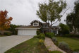 Photo of 21650 E Bluebell Court, Walnut, CA 91789 (MLS # TR19277906)
