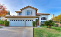Photo of 15000 Avenida Compadres, Chino Hills, CA 91709 (MLS # TR19278787)