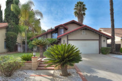 Photo of 41 Hunter Point Road, Phillips Ranch, CA 91766 (MLS # TR19283446)