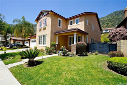 Photo of 17 Turning Leaf Way, Azusa, CA 91702 (MLS # TR20000322)