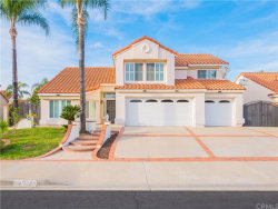 Photo of 3282 Olympic View Drive, Chino Hills, CA 91709 (MLS # TR20002779)