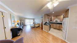 Photo of 1620 Neil Armstrong Street, Unit 306, Montebello, CA 90640 (MLS # TR20004106)