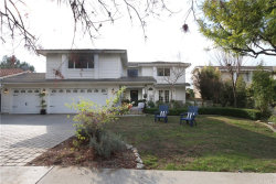 Photo of 424 E Forsyth Place, Claremont, CA 91711 (MLS # TR20006339)
